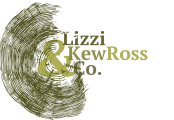 Lizzi Kew Ross & Co